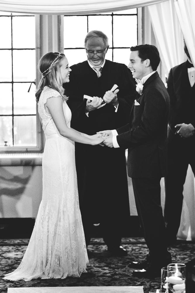 Chicago Wedding Photographers_Michigan Shores Clud_JPP Studios_LindsayJames_050.JPG