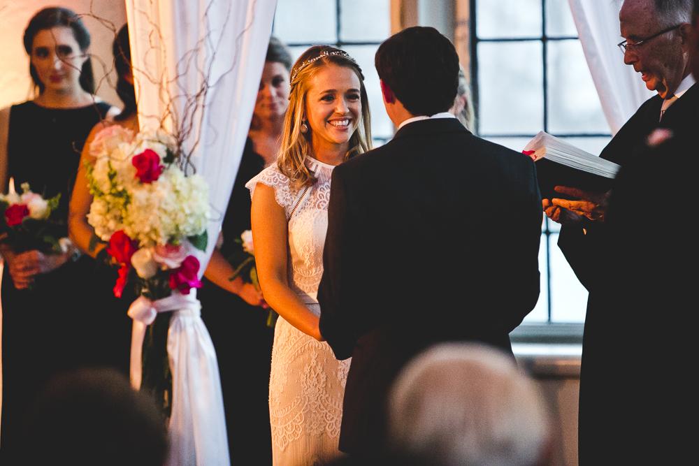 Chicago Wedding Photographers_Michigan Shores Clud_JPP Studios_LindsayJames_051.JPG