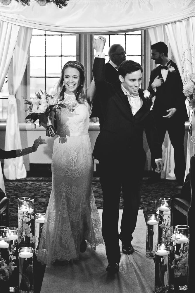 Chicago Wedding Photographers_Michigan Shores Clud_JPP Studios_LindsayJames_053.JPG