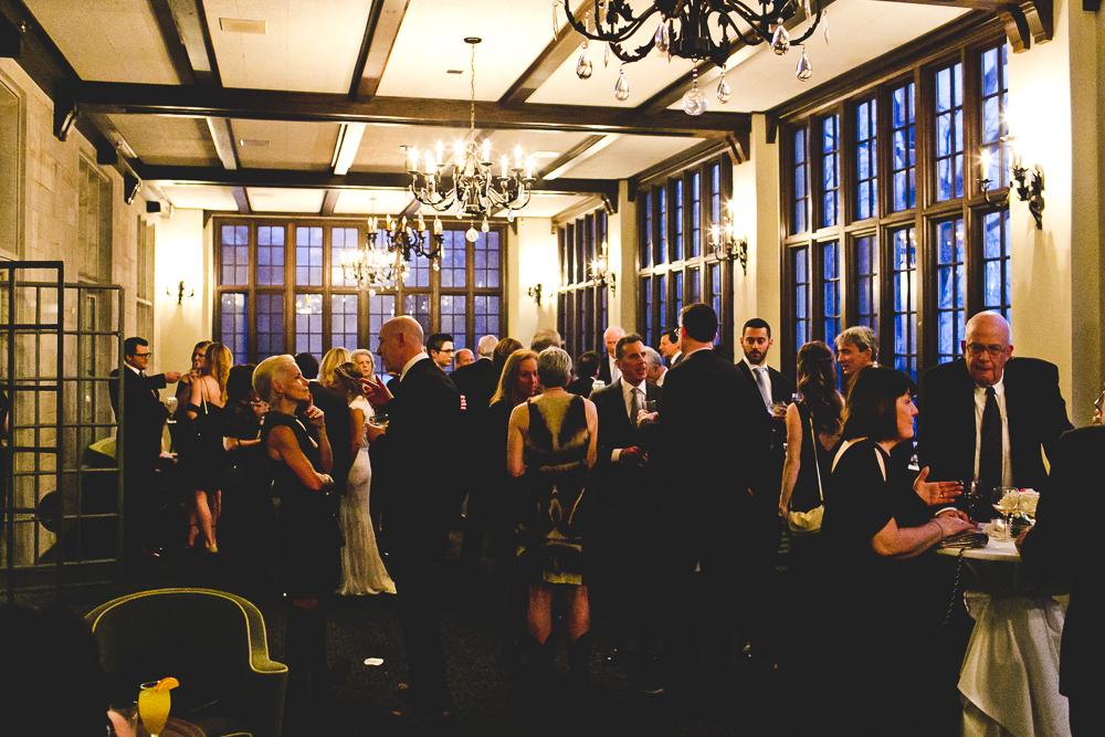 Chicago Wedding Photographers_Michigan Shores Clud_JPP Studios_LindsayJames_054.JPG