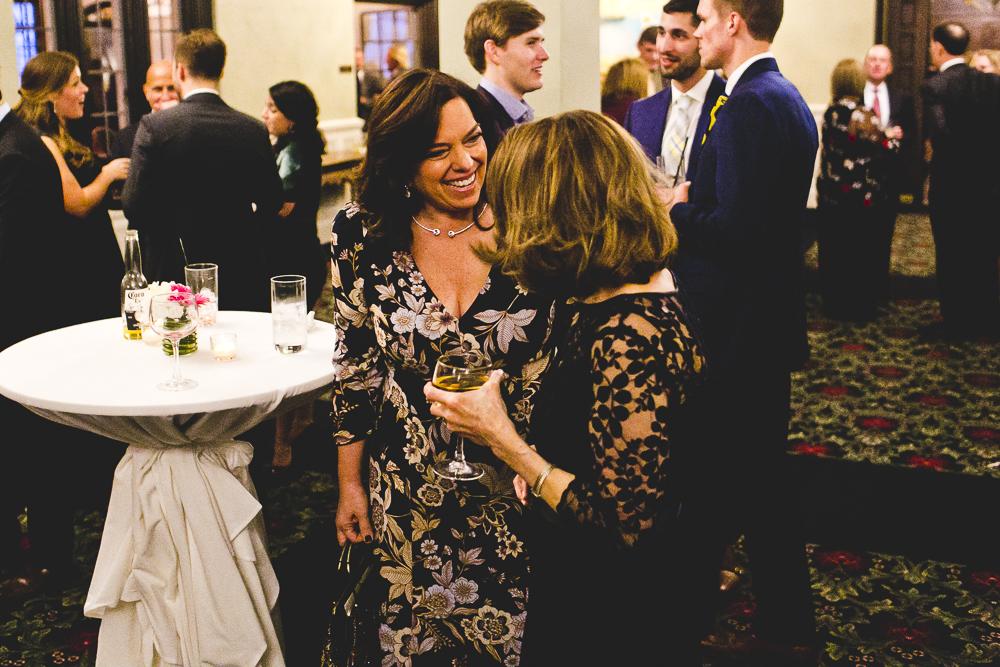 Chicago Wedding Photographers_Michigan Shores Clud_JPP Studios_LindsayJames_062.JPG