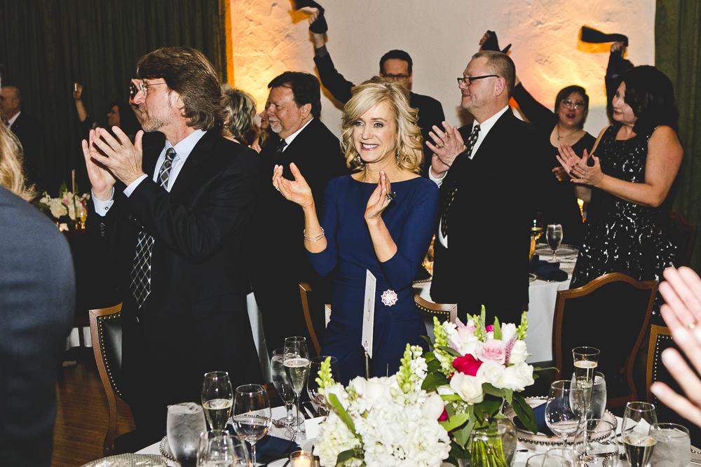 Chicago Wedding Photographers_Michigan Shores Clud_JPP Studios_LindsayJames_068.JPG