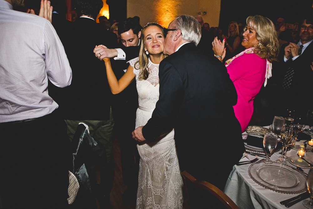 Chicago Wedding Photographers_Michigan Shores Clud_JPP Studios_LindsayJames_069.JPG
