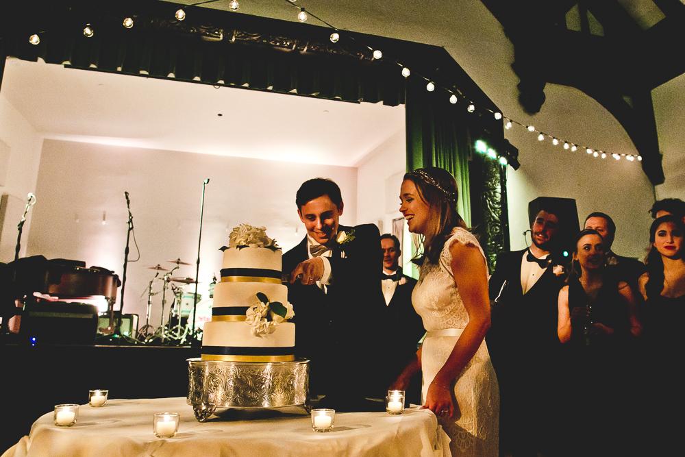 Chicago Wedding Photographers_Michigan Shores Clud_JPP Studios_LindsayJames_071.JPG