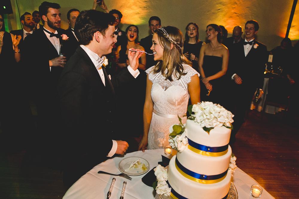 Chicago Wedding Photographers_Michigan Shores Clud_JPP Studios_LindsayJames_072.JPG