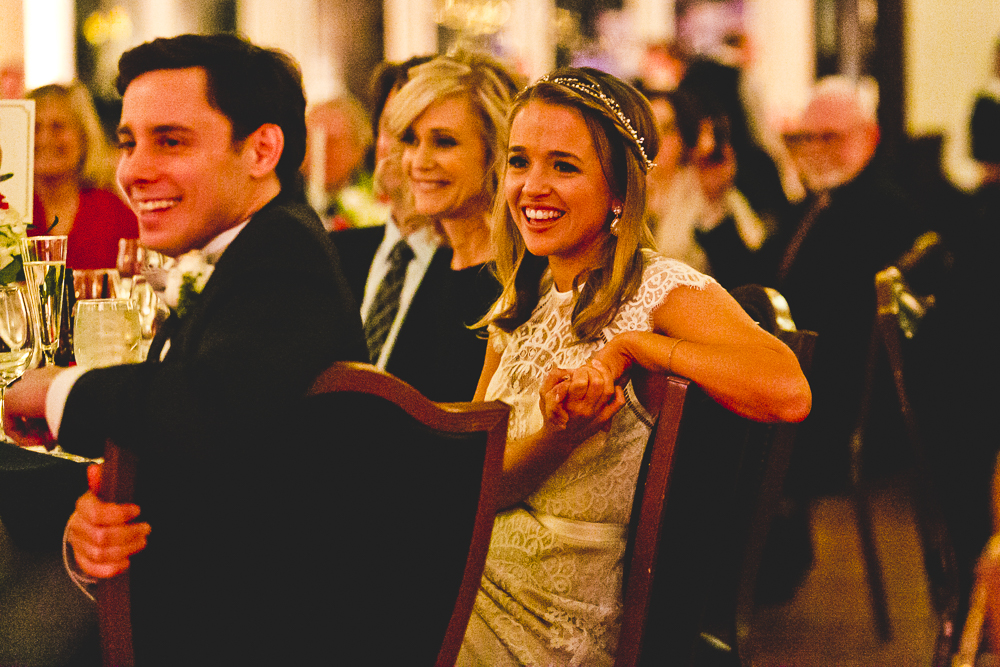 Chicago Wedding Photographers_Michigan Shores Clud_JPP Studios_LindsayJames_075.JPG