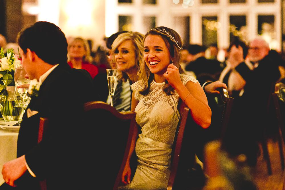 Chicago Wedding Photographers_Michigan Shores Clud_JPP Studios_LindsayJames_080.JPG