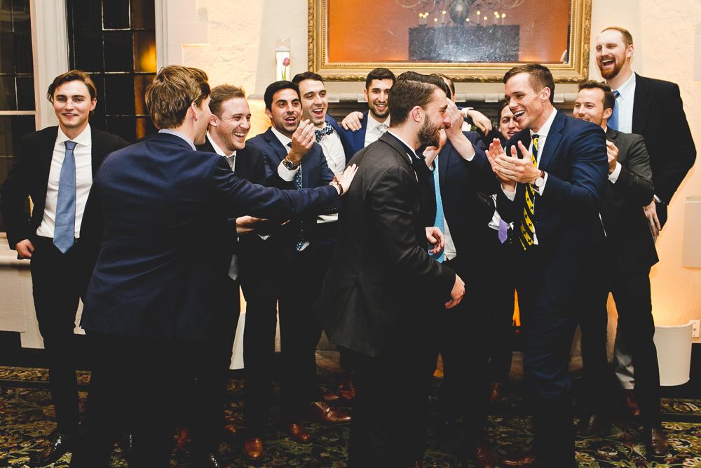 Chicago Wedding Photographers_Michigan Shores Clud_JPP Studios_LindsayJames_085.JPG