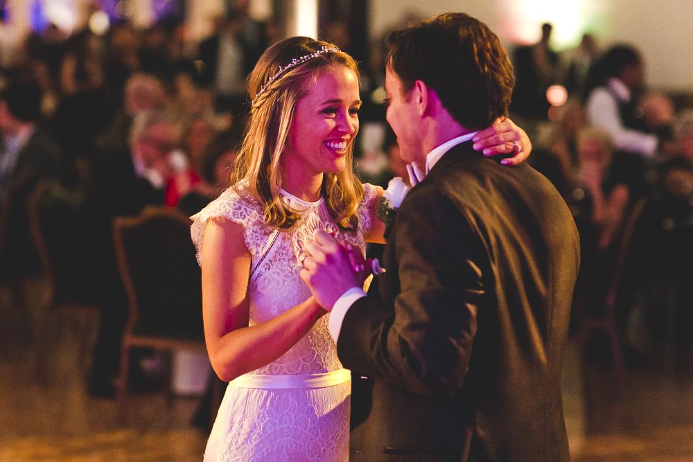 Chicago Wedding Photographers_Michigan Shores Clud_JPP Studios_LindsayJames_089.JPG