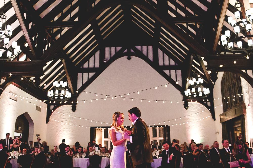 Chicago Wedding Photographers_Michigan Shores Clud_JPP Studios_LindsayJames_090.JPG