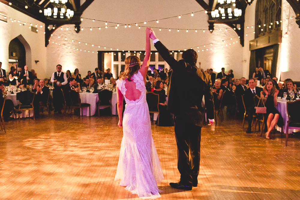 Chicago Wedding Photographers_Michigan Shores Clud_JPP Studios_LindsayJames_094.JPG