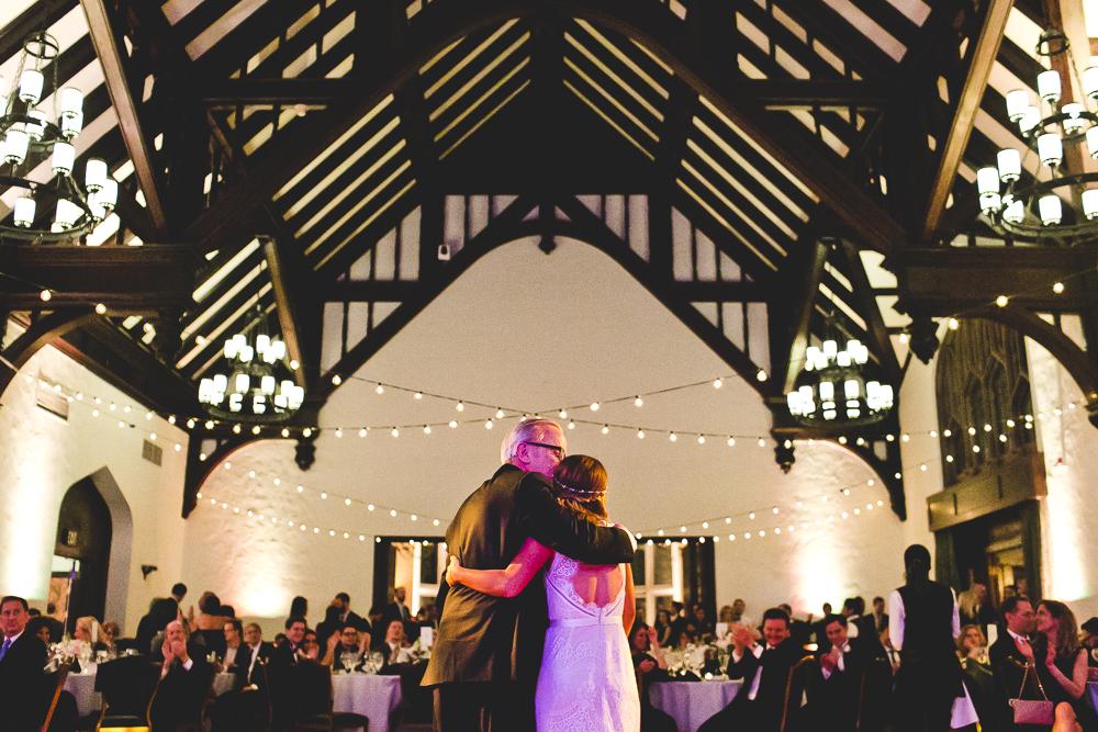 Chicago Wedding Photographers_Michigan Shores Clud_JPP Studios_LindsayJames_099.JPG