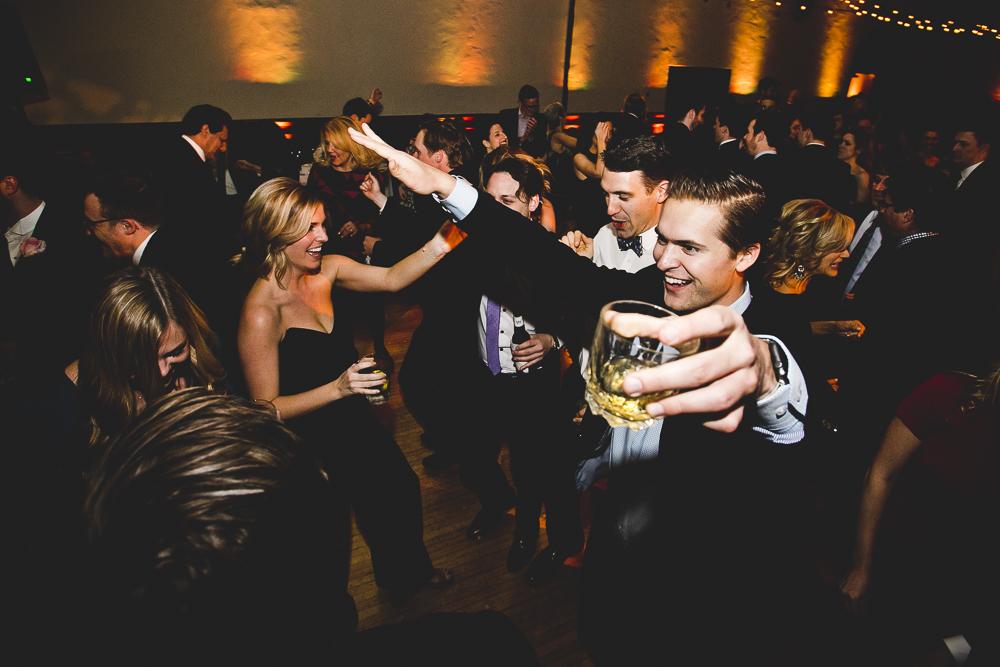 Chicago Wedding Photographers_Michigan Shores Clud_JPP Studios_LindsayJames_103.JPG