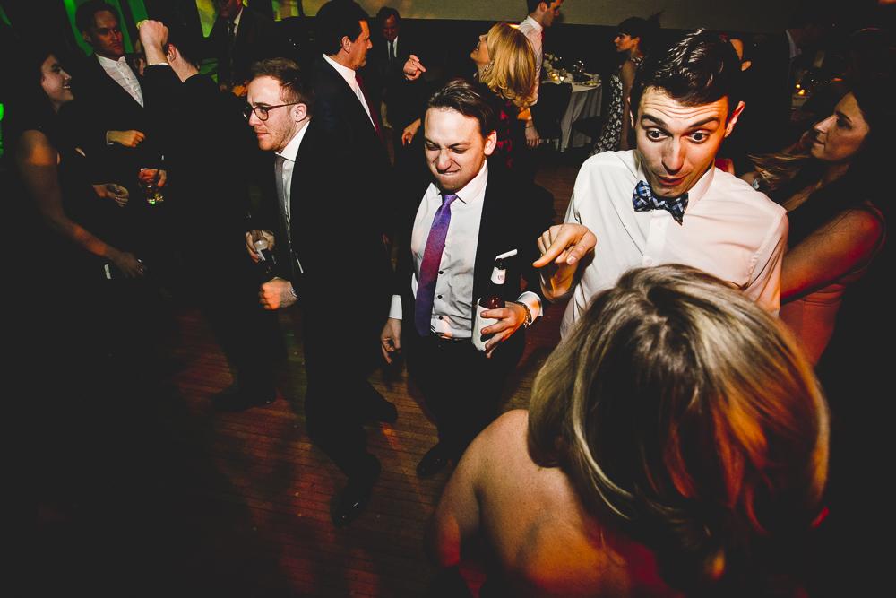Chicago Wedding Photographers_Michigan Shores Clud_JPP Studios_LindsayJames_104.JPG