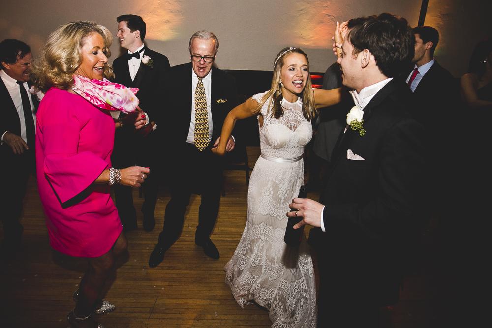 Chicago Wedding Photographers_Michigan Shores Clud_JPP Studios_LindsayJames_105.JPG