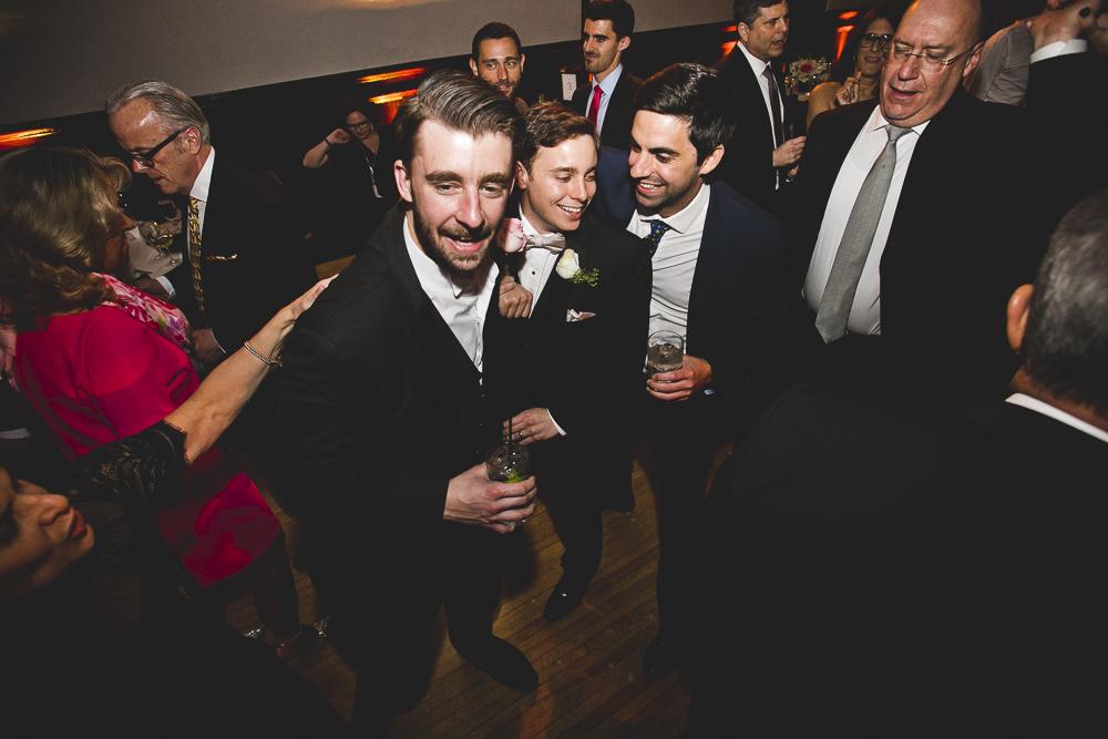 Chicago Wedding Photographers_Michigan Shores Clud_JPP Studios_LindsayJames_107.JPG