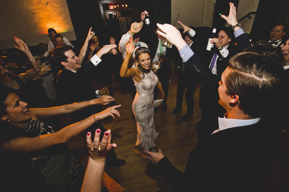 Chicago Wedding Photographers_Michigan Shores Clud_JPP Studios_LindsayJames_109.JPG