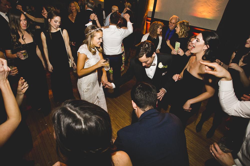 Chicago Wedding Photographers_Michigan Shores Clud_JPP Studios_LindsayJames_112.JPG