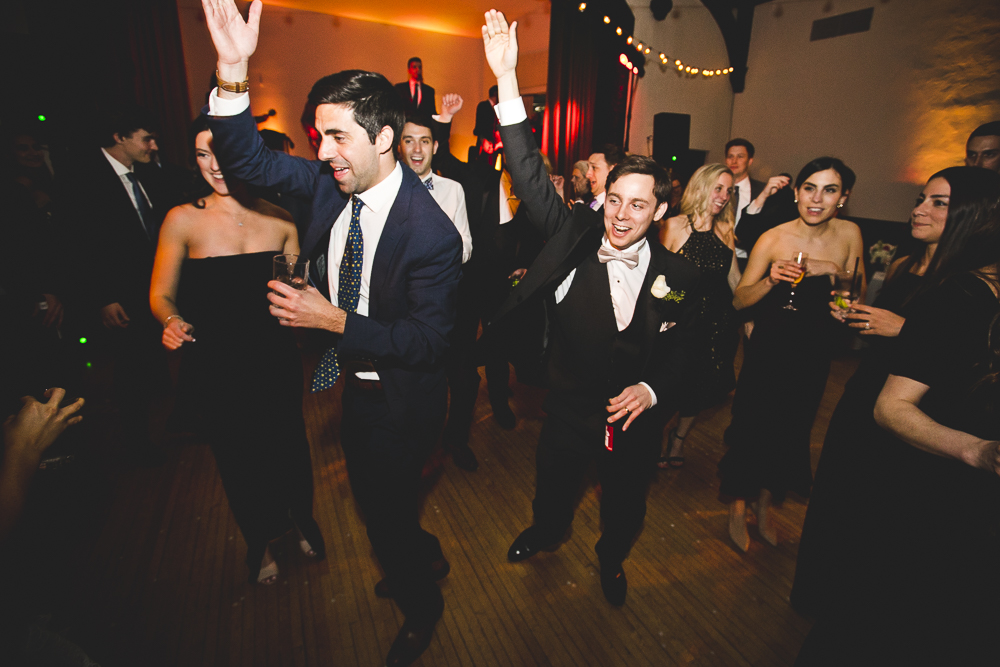 Chicago Wedding Photographers_Michigan Shores Clud_JPP Studios_LindsayJames_113.JPG
