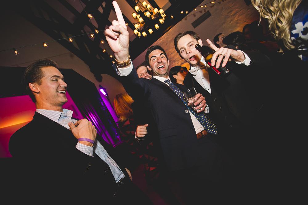 Chicago Wedding Photographers_Michigan Shores Clud_JPP Studios_LindsayJames_115.JPG