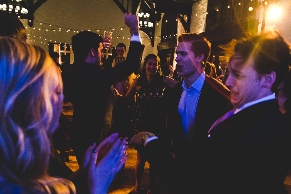 Chicago Wedding Photographers_Michigan Shores Clud_JPP Studios_LindsayJames_119.JPG