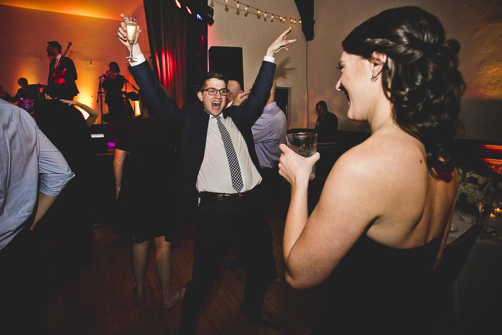 Chicago Wedding Photographers_Michigan Shores Clud_JPP Studios_LindsayJames_124.JPG