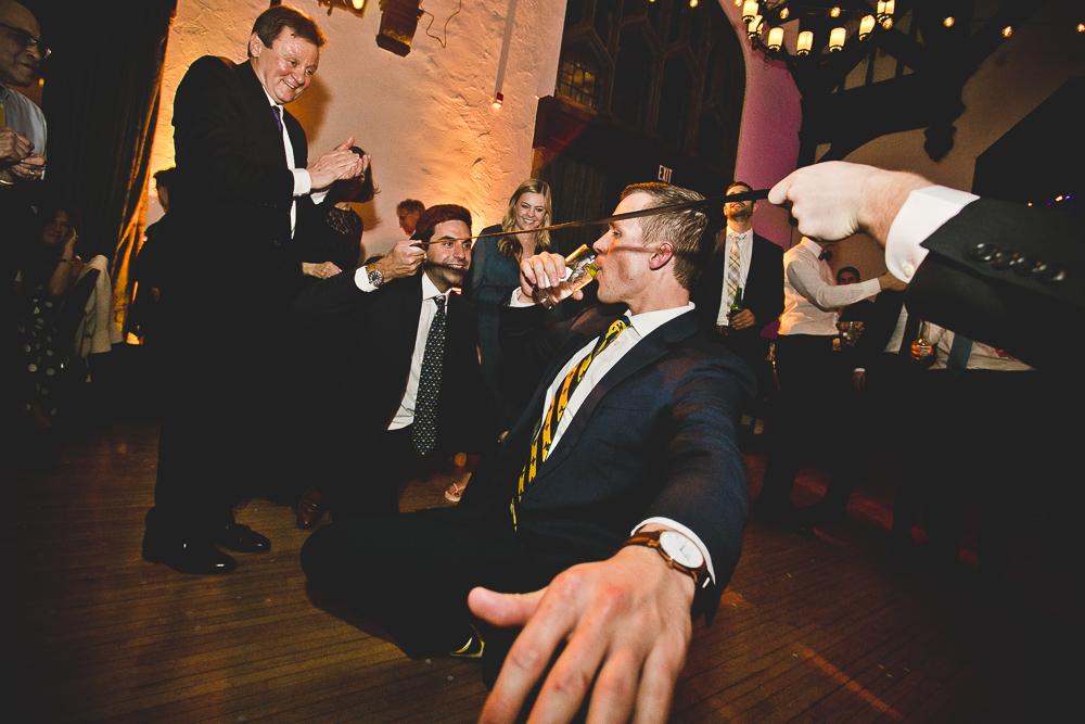 Chicago Wedding Photographers_Michigan Shores Clud_JPP Studios_LindsayJames_127.JPG