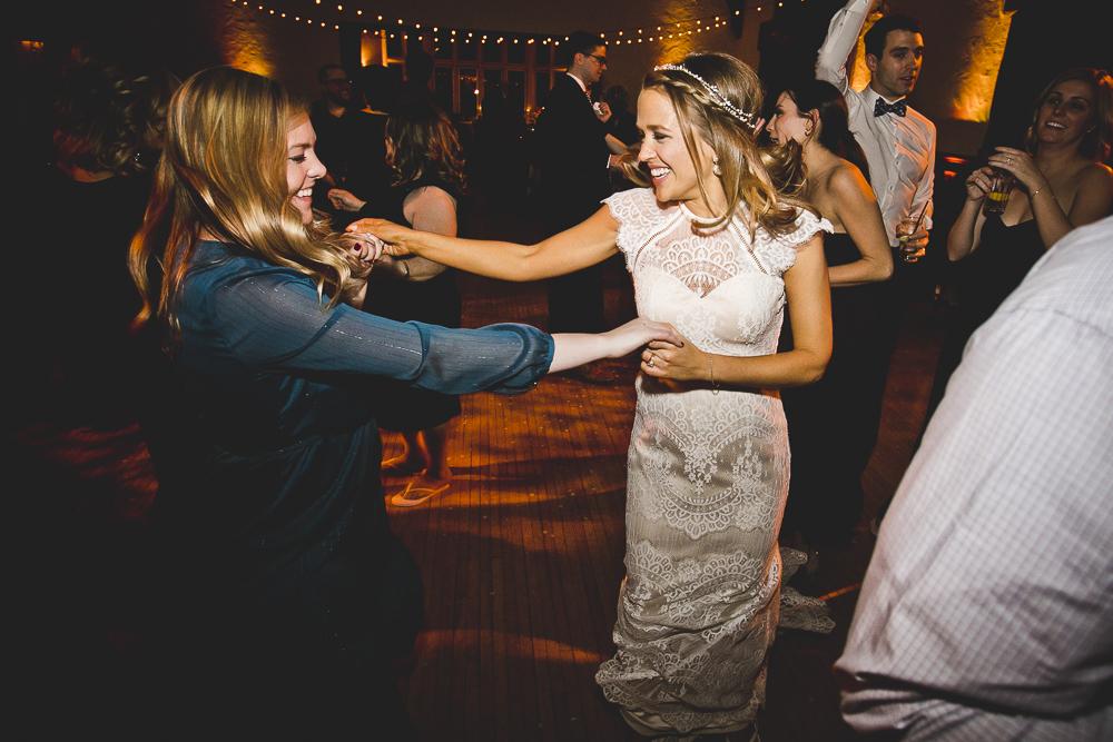 Chicago Wedding Photographers_Michigan Shores Clud_JPP Studios_LindsayJames_129.JPG