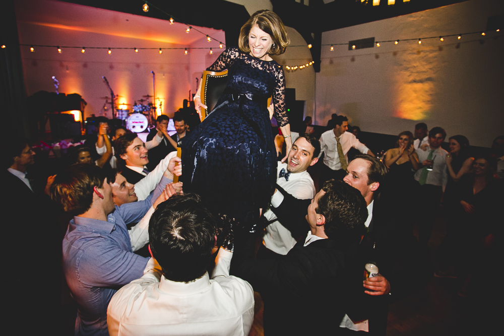 Chicago Wedding Photographers_Michigan Shores Clud_JPP Studios_LindsayJames_145.JPG
