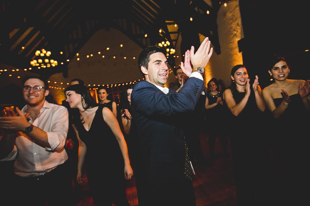 Chicago Wedding Photographers_Michigan Shores Clud_JPP Studios_LindsayJames_146.JPG