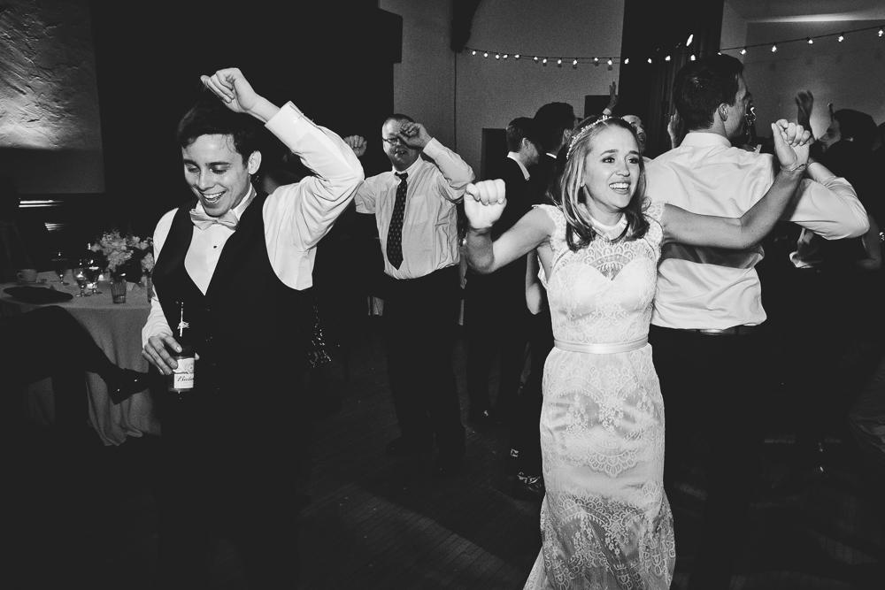 Chicago Wedding Photographers_Michigan Shores Clud_JPP Studios_LindsayJames_148.JPG