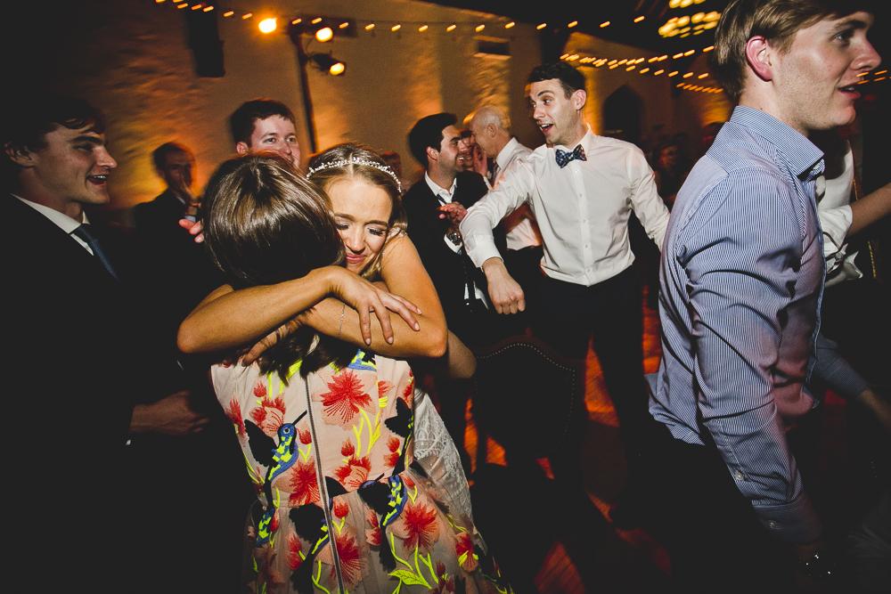 Chicago Wedding Photographers_Michigan Shores Clud_JPP Studios_LindsayJames_147.JPG