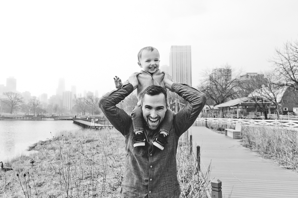 Chicago Family Photographers_Lincoln Park_JPP Studios_R2_04.JPG