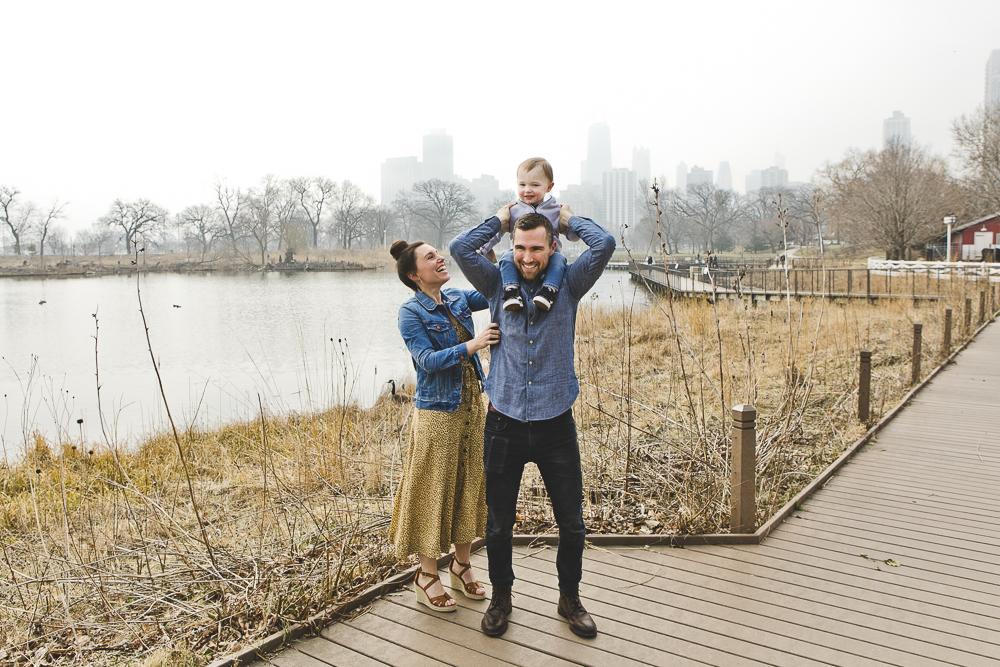 Chicago Family Photographers_Lincoln Park_JPP Studios_R2_05.JPG