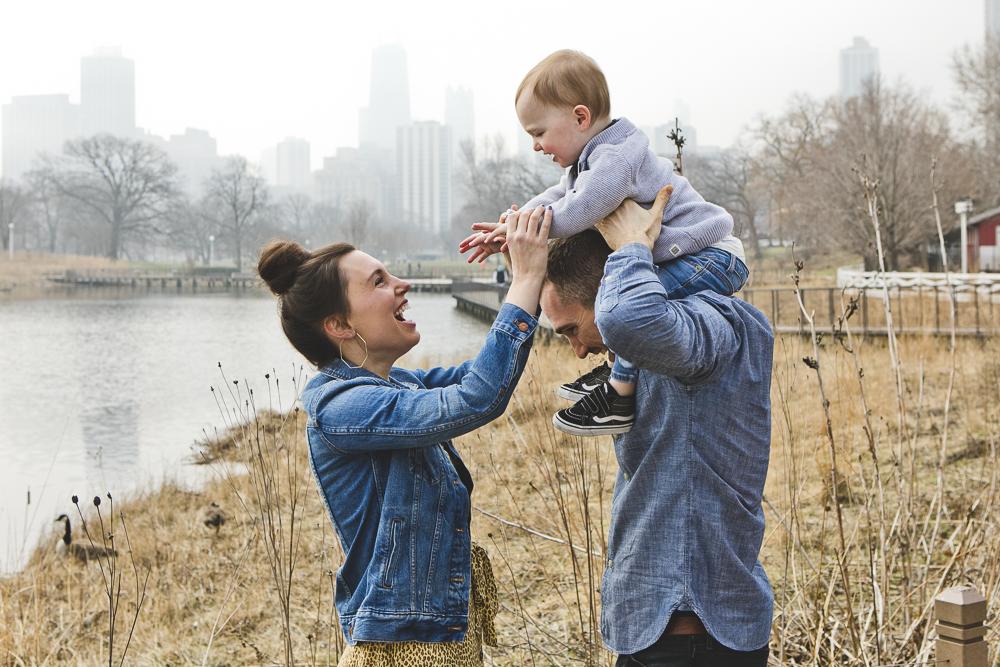 Chicago Family Photographers_Lincoln Park_JPP Studios_R2_06.JPG