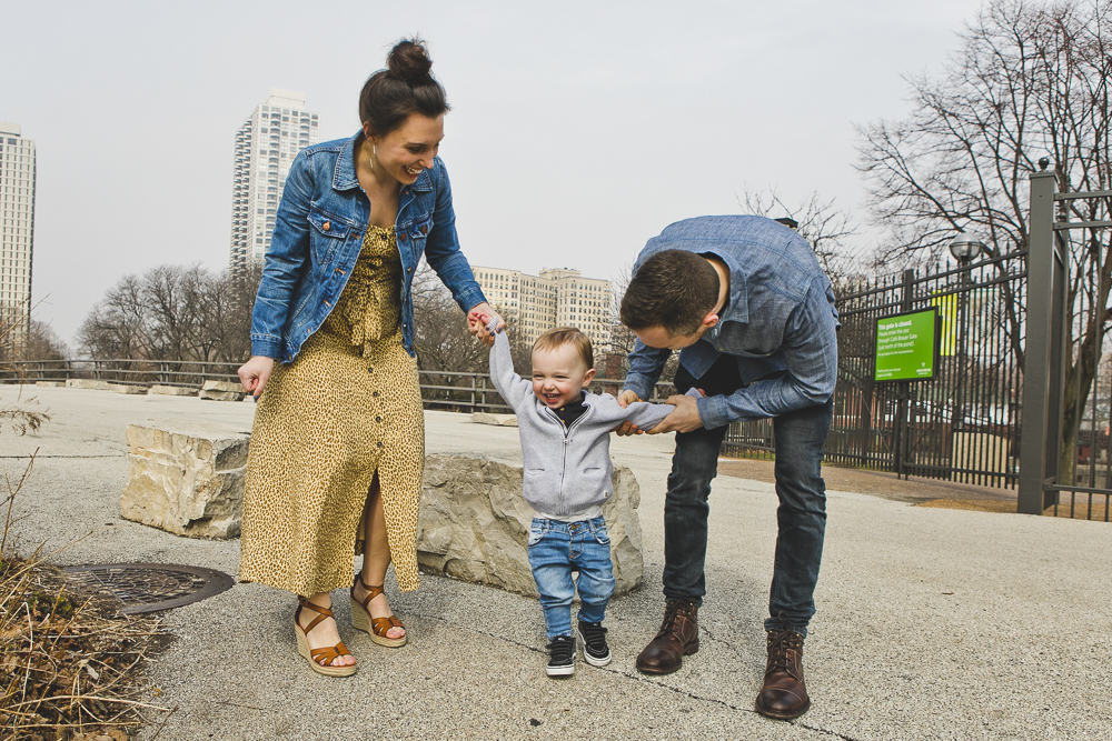 Chicago Family Photographers_Lincoln Park_JPP Studios_R2_09.JPG
