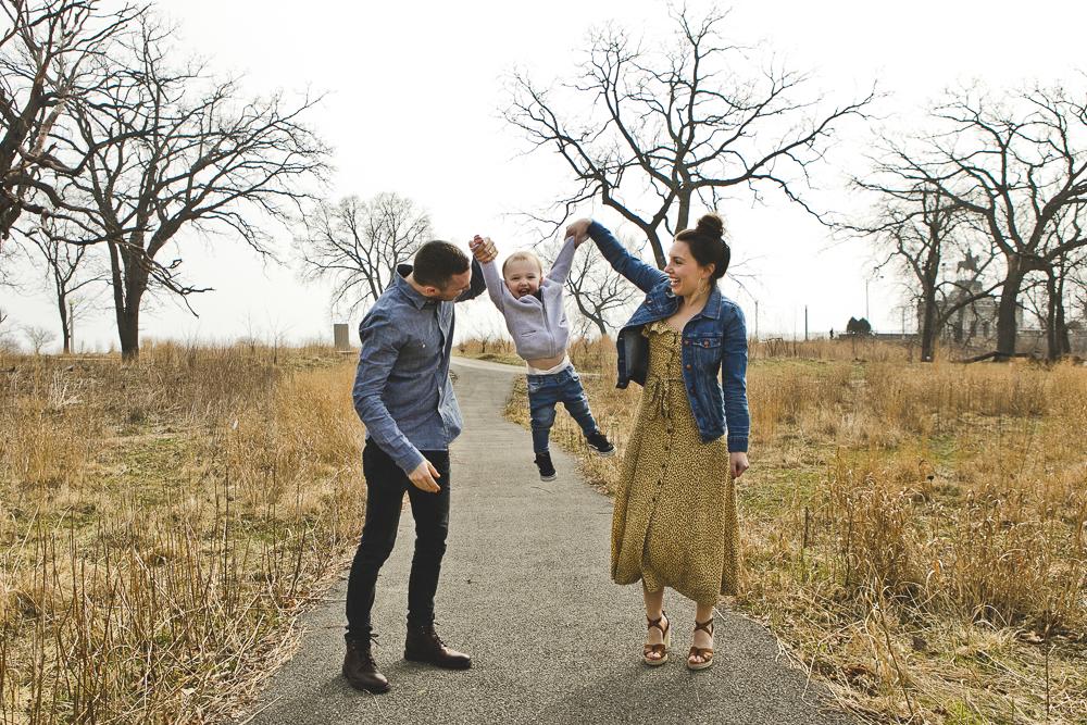 Chicago Family Photographers_Lincoln Park_JPP Studios_R2_12.JPG