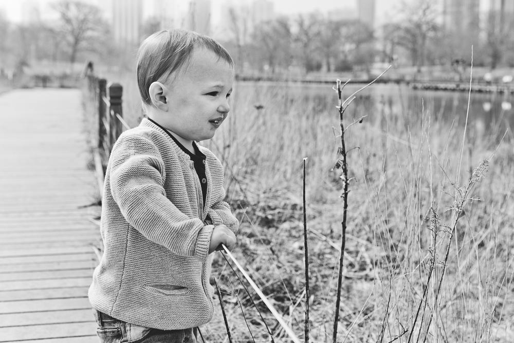 Chicago Family Photographers_Lincoln Park_JPP Studios_R2_14.JPG