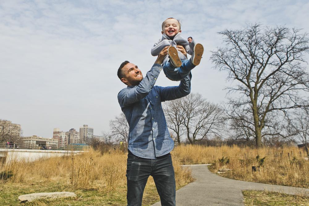 Chicago Family Photographers_Lincoln Park_JPP Studios_R2_23.JPG