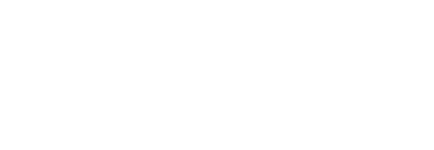 Audi Advanced Apprenticeship