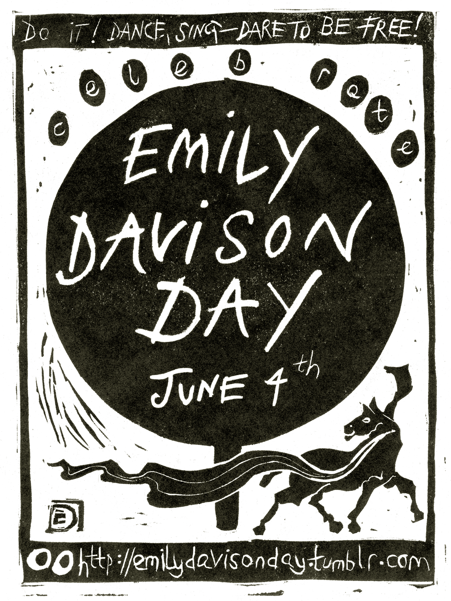 ED Day woodcut.png
