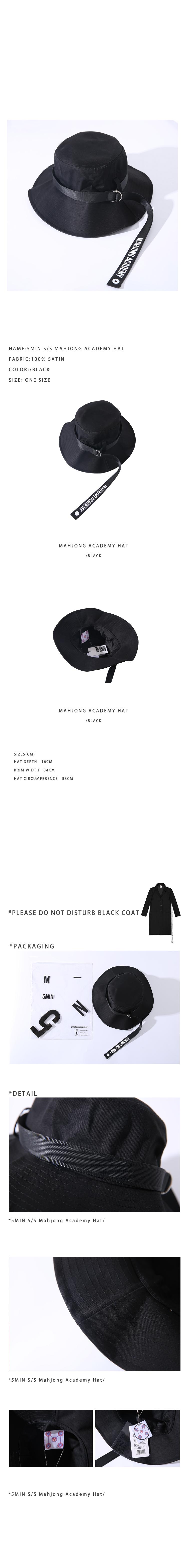 MA2805B-english.jpg