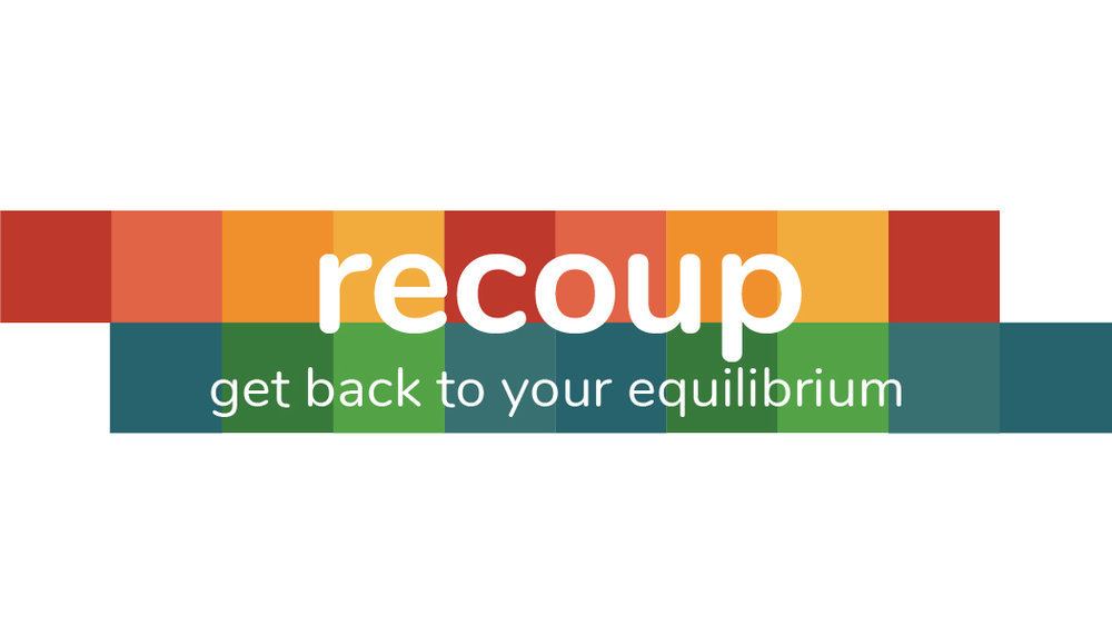 recoup_logo.jpg