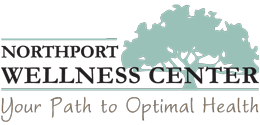 northport-wellness-logo.png