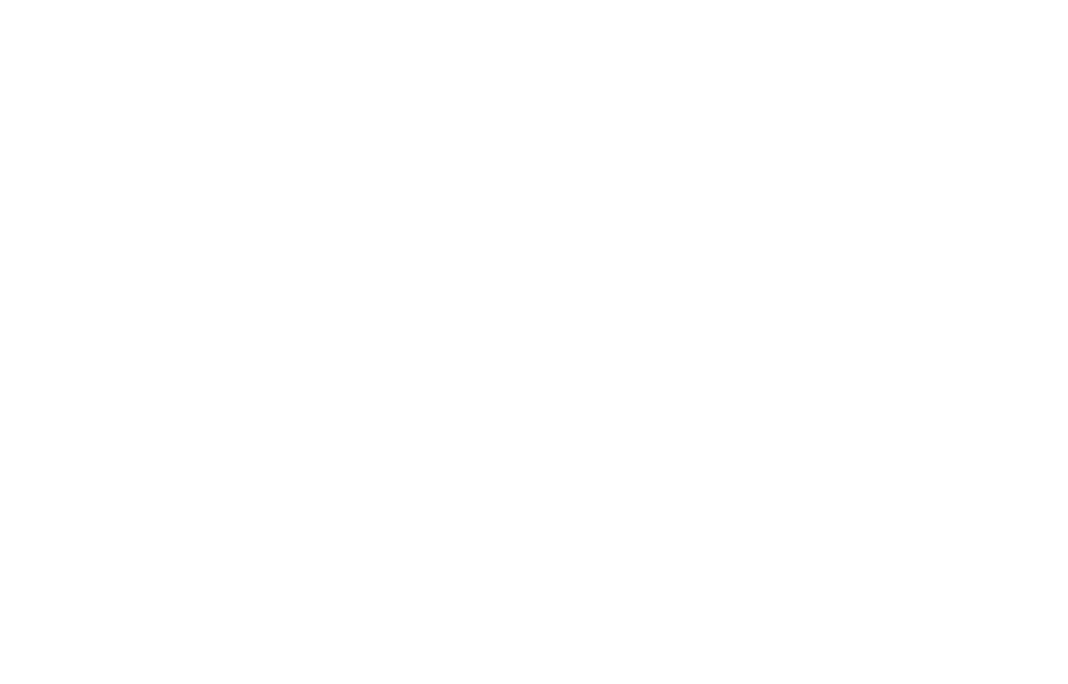 Brown & Wimler Construction