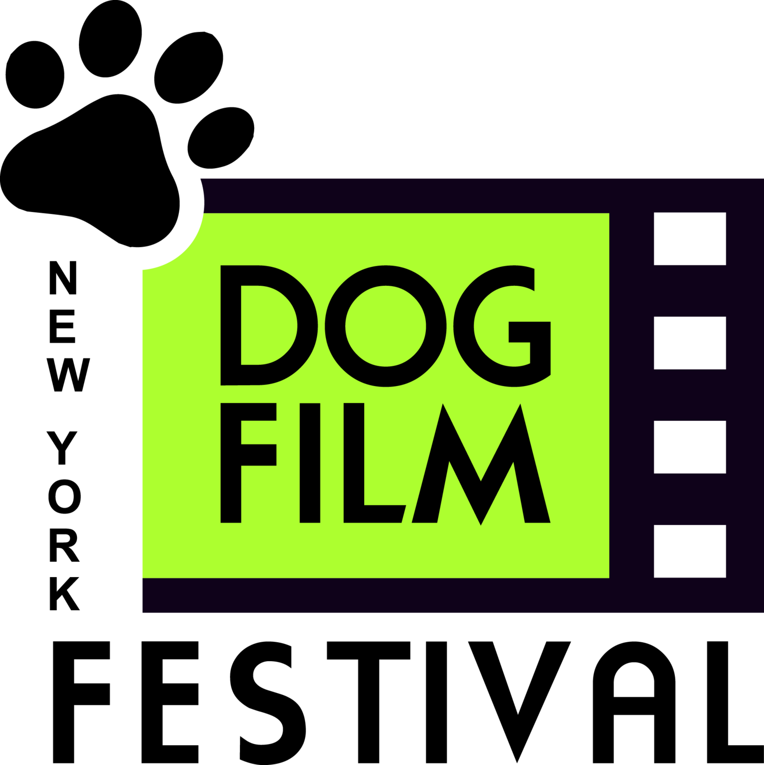 The Dog Film Festival