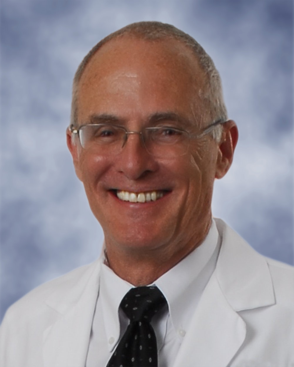 Richard Wallace, MD