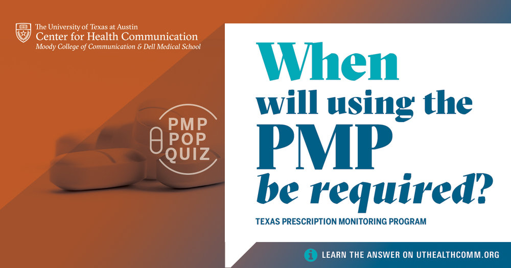 UT_PMP_Social-Questions-WHEN.jpg