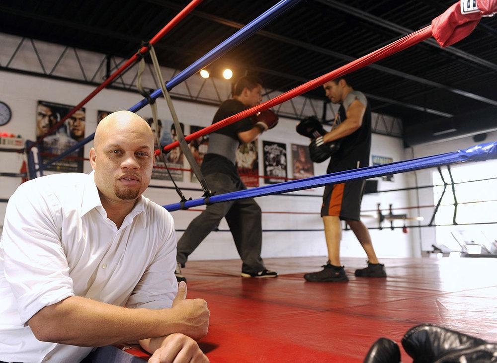 Gatson_Joshua_11-29-boxing pic.jpg