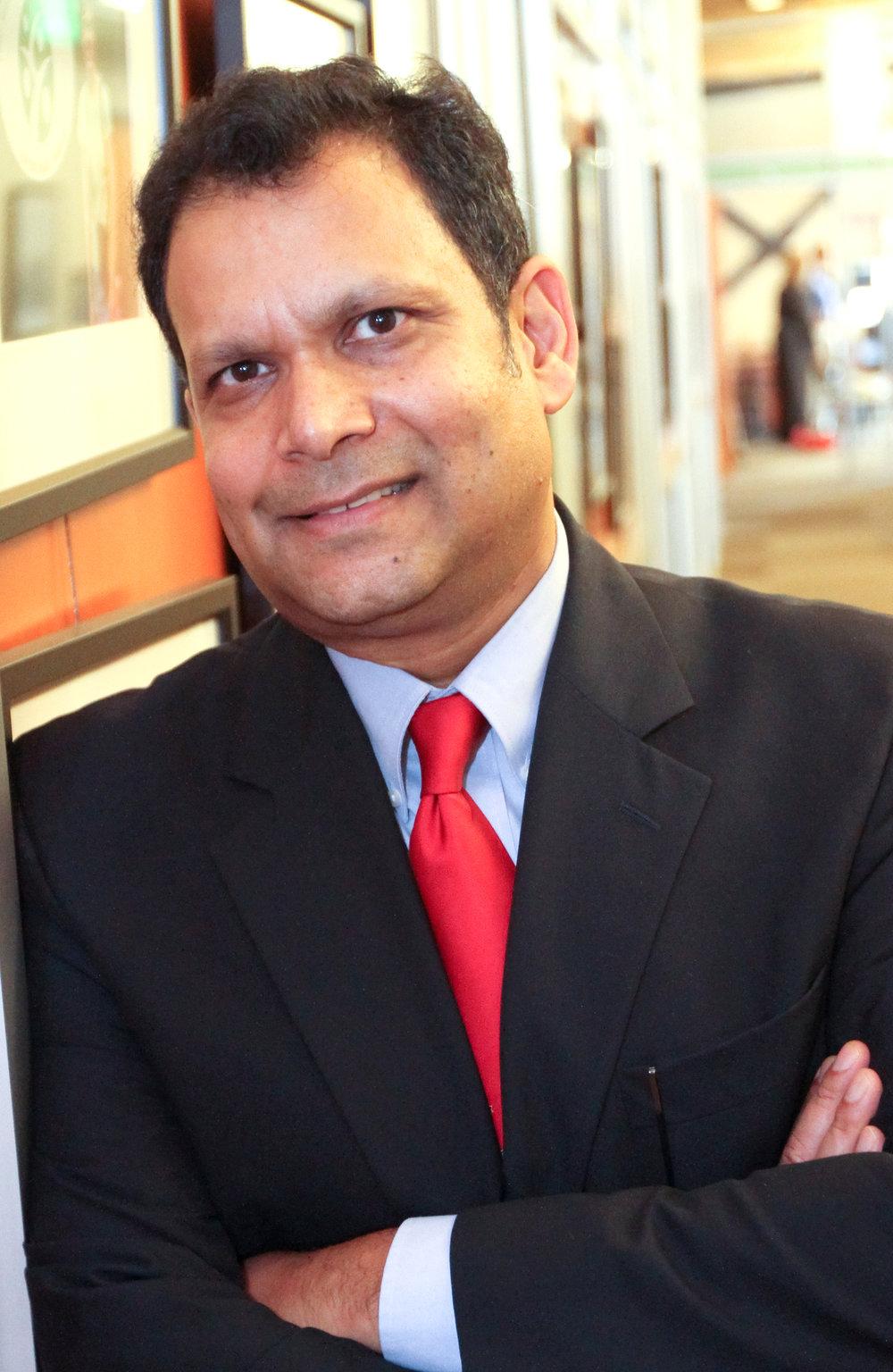 Dr. Arvind Singhal.jpg